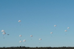 parachute#05