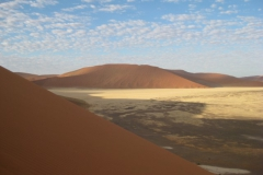 namib-naukluft national park#(20121130)i landschappen