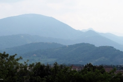 bergamo#(20180519) landschappen