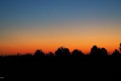 sunrise ginkelse hei#(20180505) landschappen