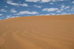 namib woestijn#(20121130) landschappen