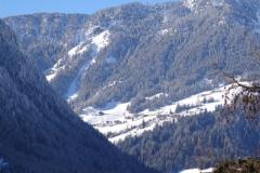 sudtirol#(20140206) landschappen