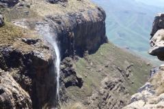royal natal national park#(20141114)f landschappen
