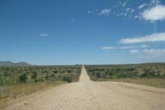 namibie#(20121201) landschappen