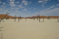 namib-naukluft national park#(20121130)c landschappen