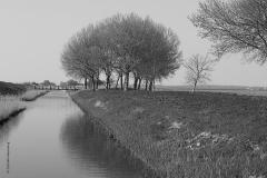aardzee#(20190416) landschappen