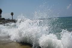 cyprus#(20130613) landschappen