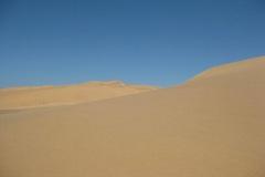 namib woestijn#(20121202) landschappen