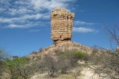 namibie#(20121204) landschappen