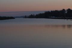 sunrise gooi meer#(20170921) landschappen