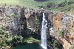 waterval#(20141108)b landschappen