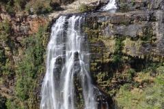 waterval#(20141108)a landschappen