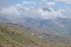 royal natal national park#(20141114)d landschappen
