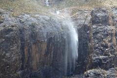 royal natal national park#(20141114)g landschappen