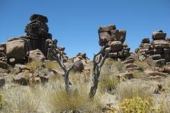keetmanshoop#(20121126)b landschappen