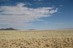 namibie#(20121129) landschappen