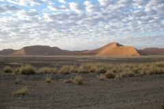 namib-naukluft national park#(20121130)b landschappen
