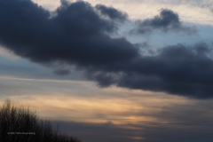 sunset kraats#(20210126)a landschappen