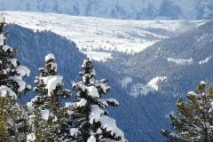 sudtirol#(20140207) landschappen