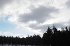wolken#(20210209)a landschappen