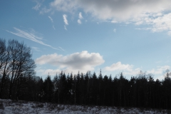 wolken#(20210209)b landschappen