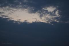 wolken#(20200816)a landschappen