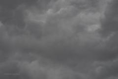 wolken#(20200816)b landschappen