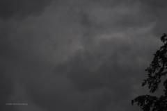wolken#(20200816)d landschappen
