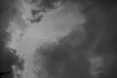 wolken#(20200816)c landschappen