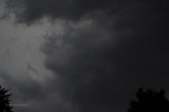 wolken#(20200816)e landschappen
