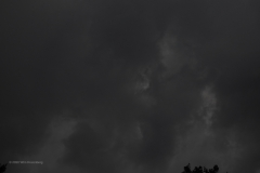 wolken#(20200816)f landschappen