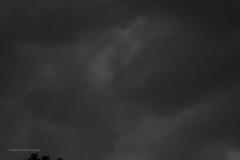 wolken#(20200816)g landschappen