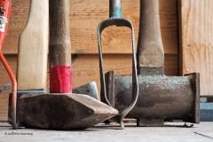 gereedschap#(20181025) blogs