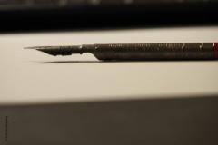 scherpe pen#(20190405) blogs