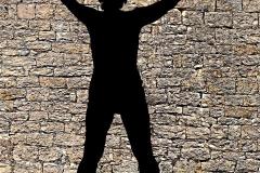 muur + silhouet (20180807) blogs