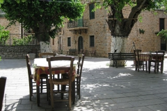 chios#(20120517) blogs