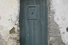 mykonos#(20100519)d deuren