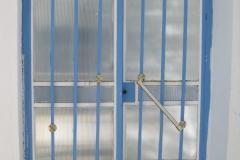 cyprus#(20130616)b deuren