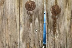 cyprus#(20130616)c deuren
