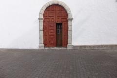 fuencaliente#(20150307)aa deuren