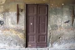 bergamo#(20180518)a deuren
