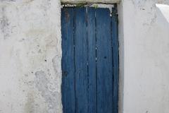 mykonos#(20100519)c deuren