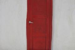 mykonos#(20100519)b deuren