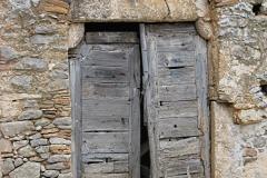 chios#(20120517)a deuren