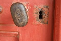deurklink#01
