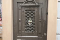 breda#(20190414)a deuren