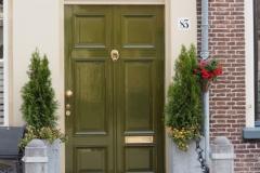 hanzestad zutphen, deur#02