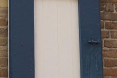 zutphen#(20190621)da deuren