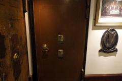 dublin#(20150515)a deuren