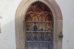 ortisei#(20140206)a deuren